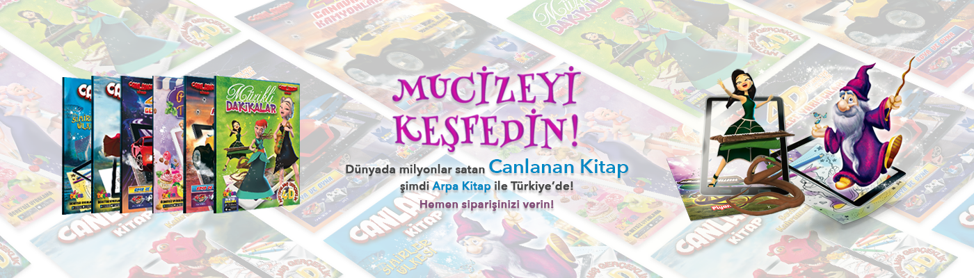 arpa-kitap-banner